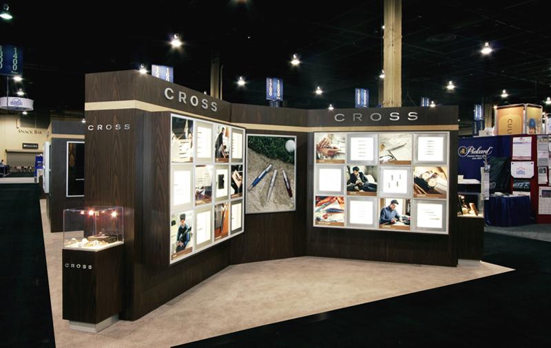 Home decor trade show 28 images manny decorators exles for Home decor trade show